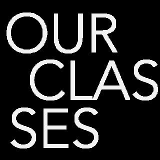 class-title