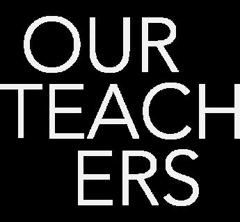 teach-header